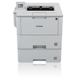 BROTHER HL-L6300DWTZ - Impressora laser monocromática - 1251389