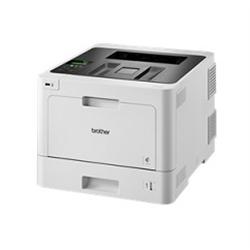 BROTHER HL-L8260CDW - Impressora laser a cores profissional - 1251394