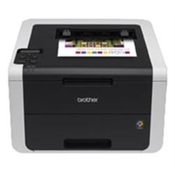 BROTHER HL-3170CDW - Impressora laser/LED cores - 1251393