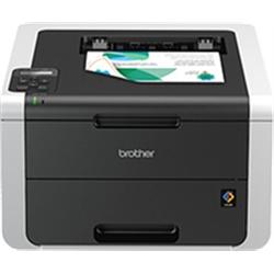 BROTHER HL-3150CDW - Impressora laser/LED cores - 1251392