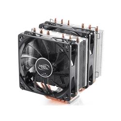 Deepcool Cooler CPU NEPTWIN V2 - 1020273