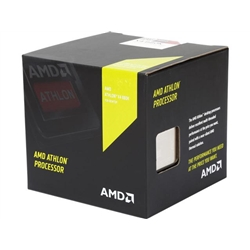 AMD - X4 870K Quad-Core - 4.0GHZ - 4mb cache - FM2+ - 1010597