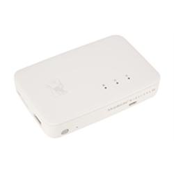 Kingston MobileLite Wireless G3  MLWG3ER - 8000229