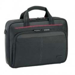 """TARGUS 13.3"""" Laptop Case (CN313)"""