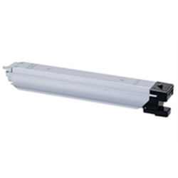 SAMSUNG Toner Preto para SL-X4220/ 4250/ 4300 - 1362170