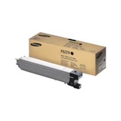 SAMSUNG Toner Preto para CLX-8640ND/8650ND - 1362171
