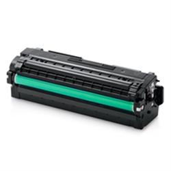 SAMSUNG Toner Preto para SL-C430 C430W C480 C480W C480FN C4 - 1362173