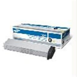 SAMSUNG Toner Preto para CLX-9250ND - 1362175