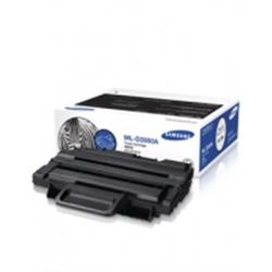 SAMSUNG Unidade Toner para impressoras ML-2851ND - 1362178