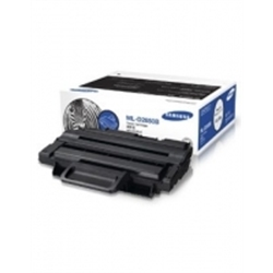 SAMSUNG Unidade Toner para impressoras ML-2851ND - 1362179