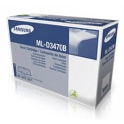 SAMSUNG Unidade Toner para impressoras ML-3471ND - 1362180