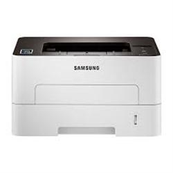 Samsung Xpress M2835D WIRELESS - 1251403