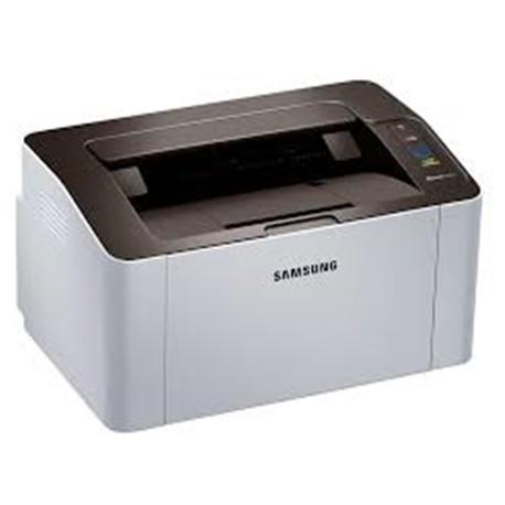 Samsung Proxpress M2026 - 1251401