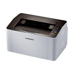 Samsung Xpress M2026 WIRELESS - 1251402