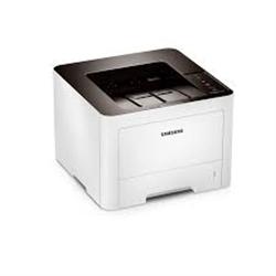 Samsung Proxpress M3825D WIRELESS - 1251405