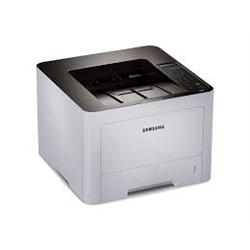 Samsung Proxpress M3820D WIRELESS - 1251406