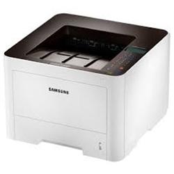 Samsung Proxpress M4025ND - 1251407
