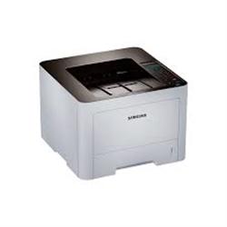 Samsung Proxpress M4020 - 1251408