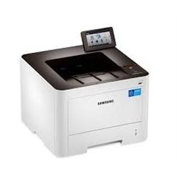 Samsung Proxpress M4025NX - 1251409