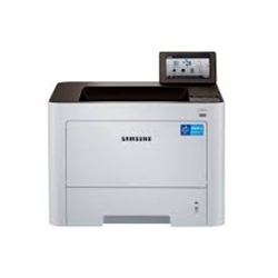 Samsung Proxpress M4020NX - 1251410