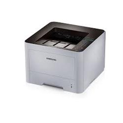 Samsung Proxpress M4020ND - 1251411