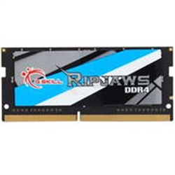 16GB DDR4 2400MHz 1z260 SO-DIMM CL16 1.20V GSKILL RIPJAWS - 2030053