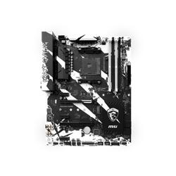MSI B350 KRAIT Gaming B350-KRAIT-GAMING - 1041533
