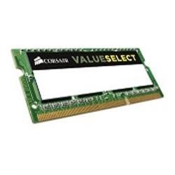 DDR3L 1600MHz 8GB SODIMM 1.35V - 2030032