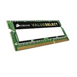 DDR3L 1600MHz 4GB SODIMM 1.35V - 2030033