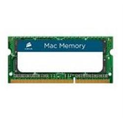 DDR3 1066MHz 4GB 1x204 SODIMM APPLE QUALIFIED - 2030025
