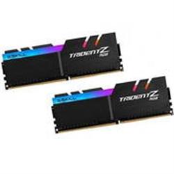GSkill 16GB DDR4 3600 2X288 DIMM CL16 1.2V - 1030940