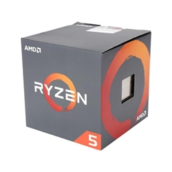 AMD RYZEN 5 1500X 3.7GHZ 4 core YD150XBBAEBOX - 1010602