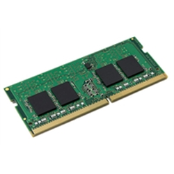 KINGSTON DDR4 8GB 2133MHz CL15 SODIMM KVR21S15S8/8 - 2030058