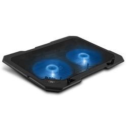 1Life - aero - dissipador para portátil - 4100016