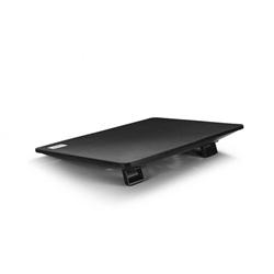 DEEPCOOL Notebook Cooler N1 - 4100008