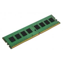KINGSTON DDR4 8GB 2400MHz CL17 - 1030947