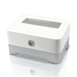 "Conceptronic 2.5""/3.5"" Hard Disk Docking Station USB 3.0 - 8110002"
