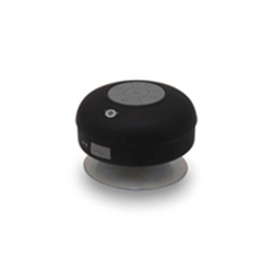Wireless Bluetooth Waterproof Suction Speaker - 1160412