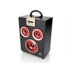 Conceptronic Wireless Party Speaker - 1160420