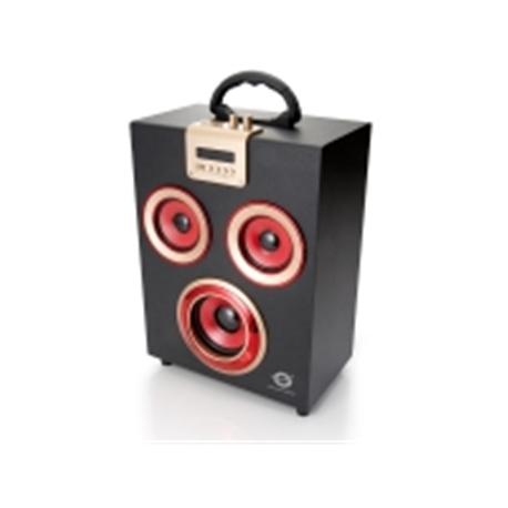 Conceptronic Wireless Party Speaker - 1160420