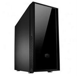 Cooler Master Silencio 550 RC-550-KKN1 - 1050369