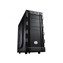 Cooler Master Caixa K280 - RC-K280-KKN1 - 1050613