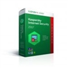 KASPERSKY INTERNET SECURITY 2017 MD 2 USER - 3000072