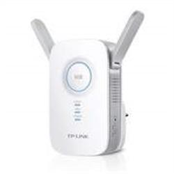 TP-LINK Range Extender RE350 Wireless, 1200Mbps - 1520073