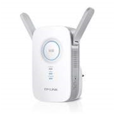 TP-LINK Range Extender RE350 Wireless, 1200Mbps - 1520073