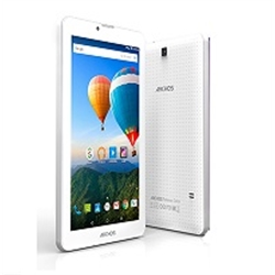 Archos 70 Xenon Color - Quad-core 1.3GHz,Dual Sim, 3G - 1760341