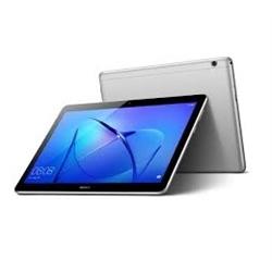 HUAWEI MediaPad T3 7 Wi-Fi 53018697 - 1760450