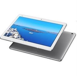 HUAWEI MediaPad M3 LITE 10 Wi-Fi - Grey 53018816 - 1760449
