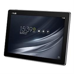ASUS Zenpad 10 64-bit Quad-Core @ 1,3 GHz, 3GB RAM, 32 GB - 1760443