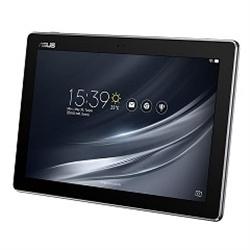 ASUS Zenpad 10 64-bit Quad-Core @ 1,5 GHz, 2GB RAM, 32 GB - 1760442